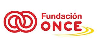 Fundacion-ONCE-logo-web