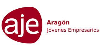 AJE-logo-web