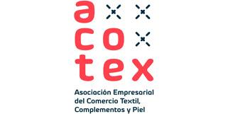 Acotex-logo-web