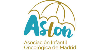 Asion-logo-web
