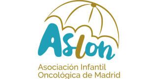 Asion-logo-web
