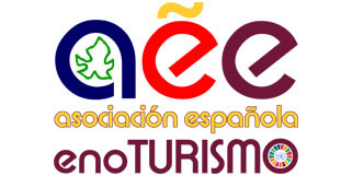 Asociación-Española-de-Enoturismo-logo