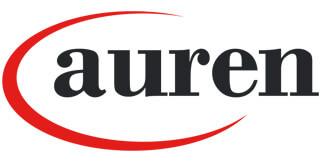 Auren-logo-web