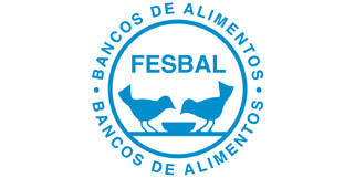 Fesbal-logo-web