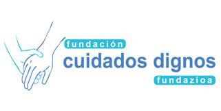 Fundacion-Cuidados-digno-logo--web
