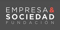 Fundacion-Empresa-y-sociedad-logo