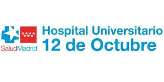 Hospital-12-octubre-logo-web