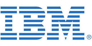 IBM-logo-web