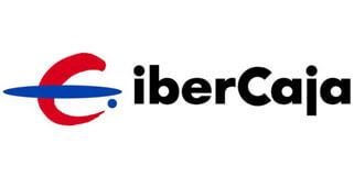Ibercaja-logo-web