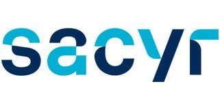 Sacyr-logo-web
