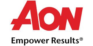 Aon-logo-red-tagline