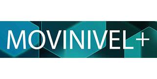 Movinivel+